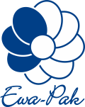 EWA-PAK